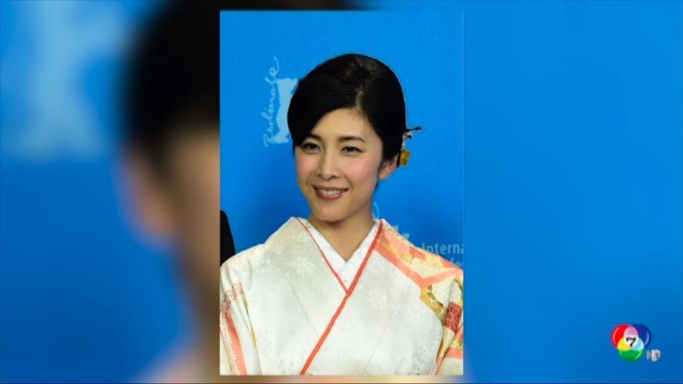 ญี่ปุ่นเตือนประชาชนเร่งพบแพทย์ หากติดฆ่าตัวตาย