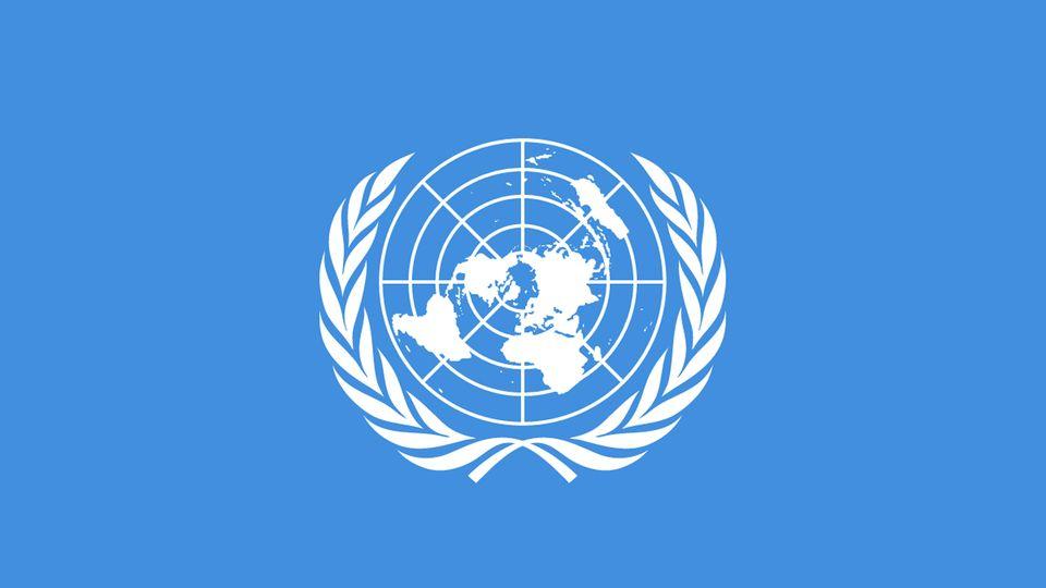 แผนงานระดับโลกด้านมนุษยธรรมเพื่อต่อสู้กับโรคโควิด-19