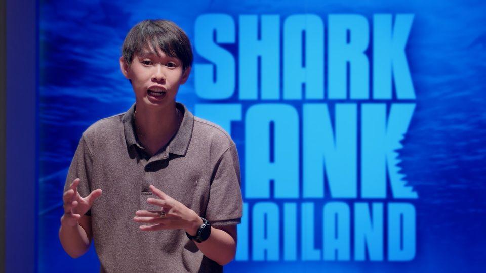 """ฉีกกฎนักขาย """"ขุนอิน โหมโรง"""" ยืนหนึ่งสู้ """"ฉลาม"""" ผุดโปรเจ็กต์ระดับโลก!! ใน """"ธุรกิจพิชิตล้าน ชาร์กแท็งก์ ไทยแลนด์"""""""