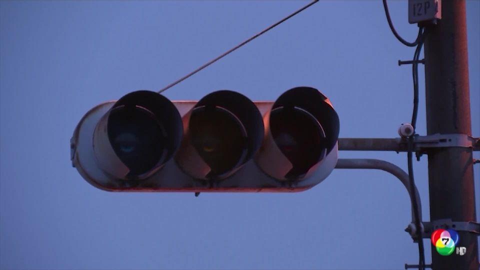 บ้านเรือนกว่า 4 แสนหลัง ยังไม่มีไฟฟ้าใช้ หลังไต้ฝุ่นฟ้าใส ถล่มญี่ปุ่น