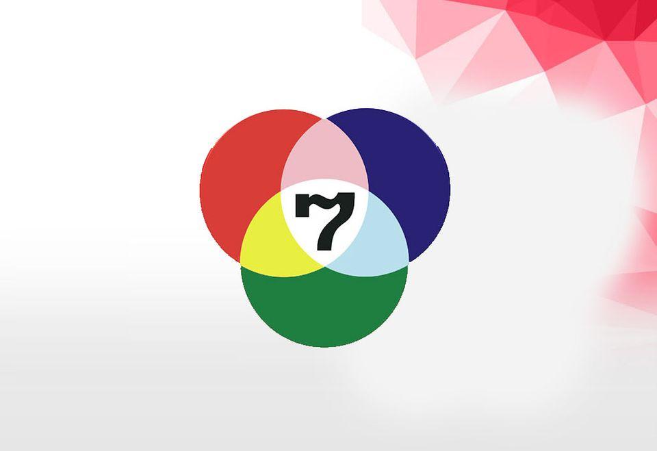 """ช่อง 7HD เปิดรับสมัครทีมฟุตบอลโรงเรียนทั่วประเทศเข้าร่วมแข่งขันฟุตบอล 7 คน """"แชมป์กีฬา 7 สี แชมเปียน คัพ 2018"""""""
