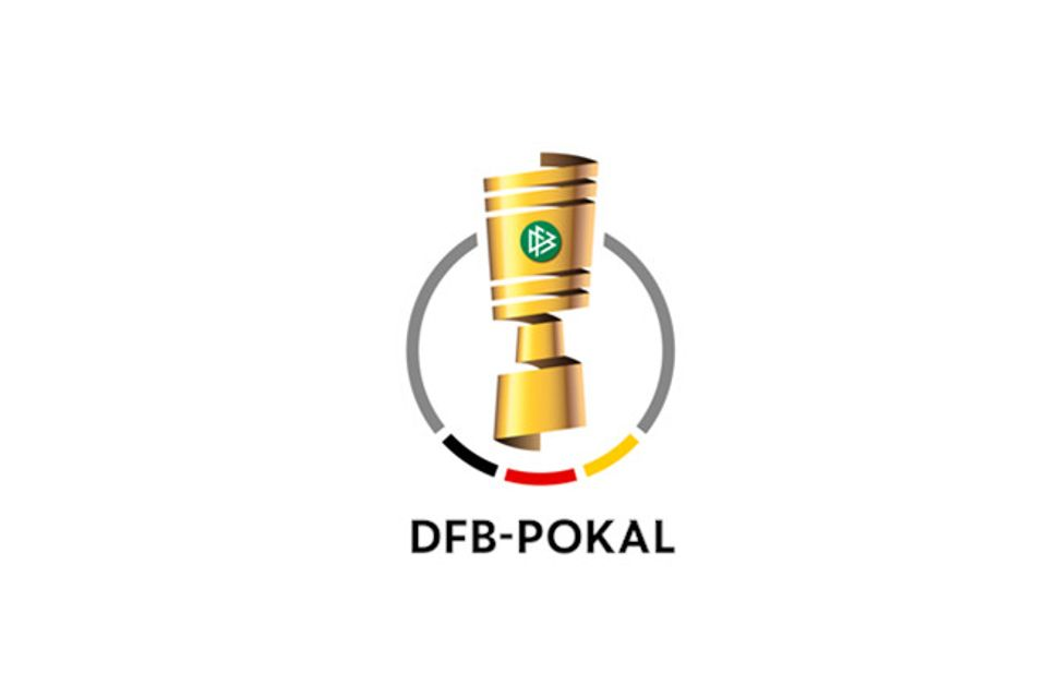 """ช่อง 7HD และ Bugaboo.tv เชิญชมการแข่งขันรอบ 16 ทีม ศึกฟุตบอล """"เยอรมัน คัพ"""" (DFB-Pokal)"""