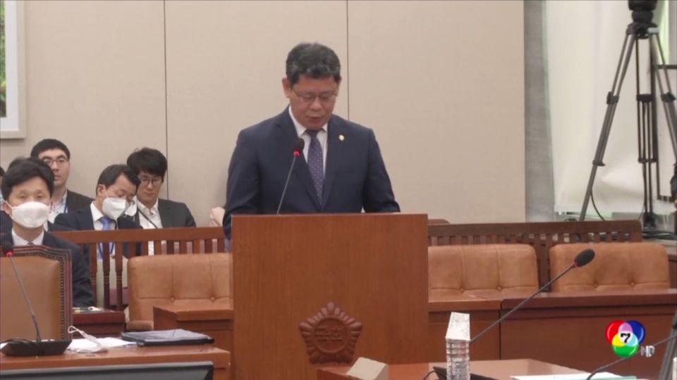 เกาหลีใต้ย้ำ ยังไม่มีสัญญาน คิม จอง-อึน