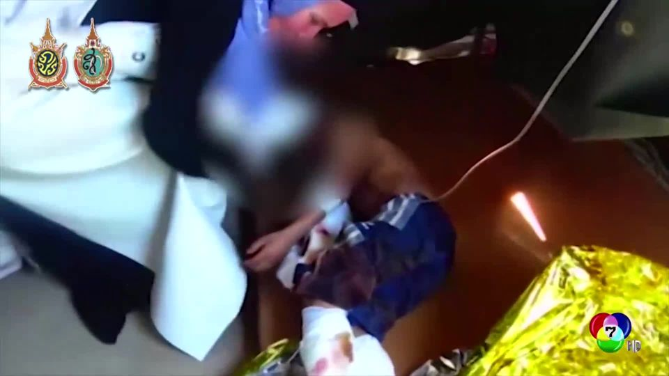 เดือด! กลุ่มพันธมิตรโจมตีทางอากาศถล่มโรงเรียนในเยเมน ตาย 6 เจ็บเพียบ
