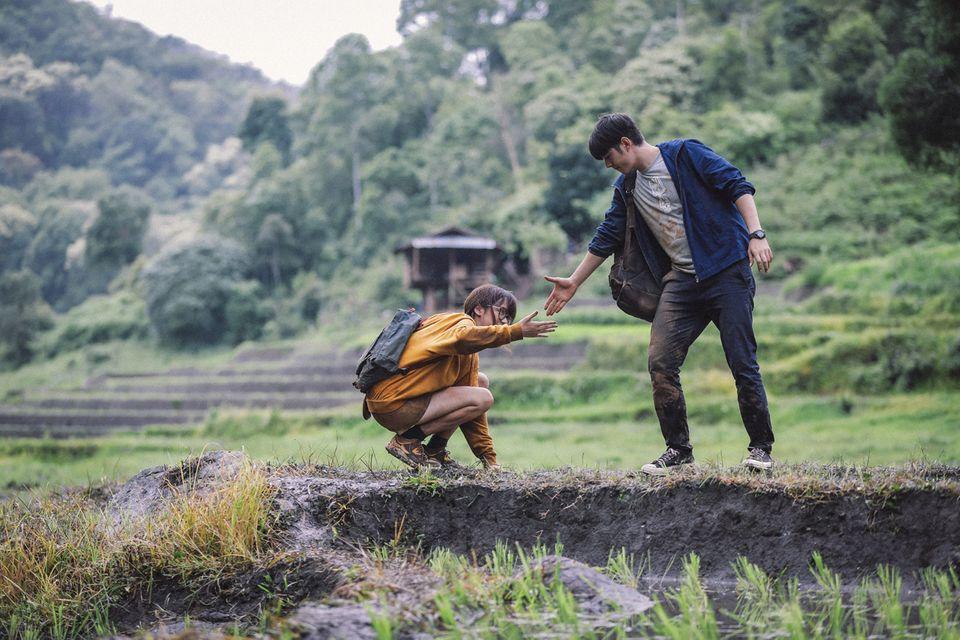 ตัวอย่างภาพยนตร์ Low Season สุขสันต์วันโสด 13 กุมภาพันธ์นี้ในโรงภาพยนตร์