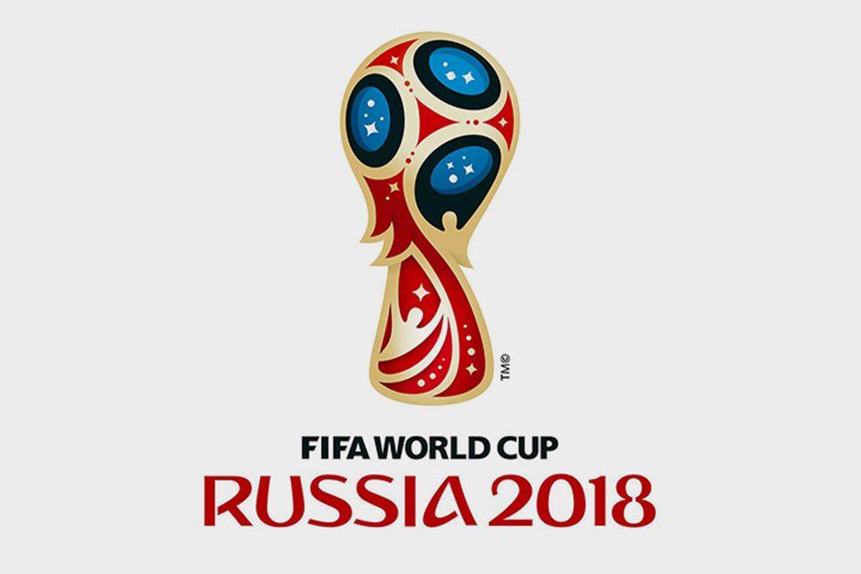 ช่อง 7 HD และ Bugaboo.tv ชวนแฟนบอลชาวไทย เชียร์สดถึงใจ ในศึกฟุตบอลโลกรอบคัดเลือก 2018 โซนเอเชีย 12 ทีมสุดท้าย
