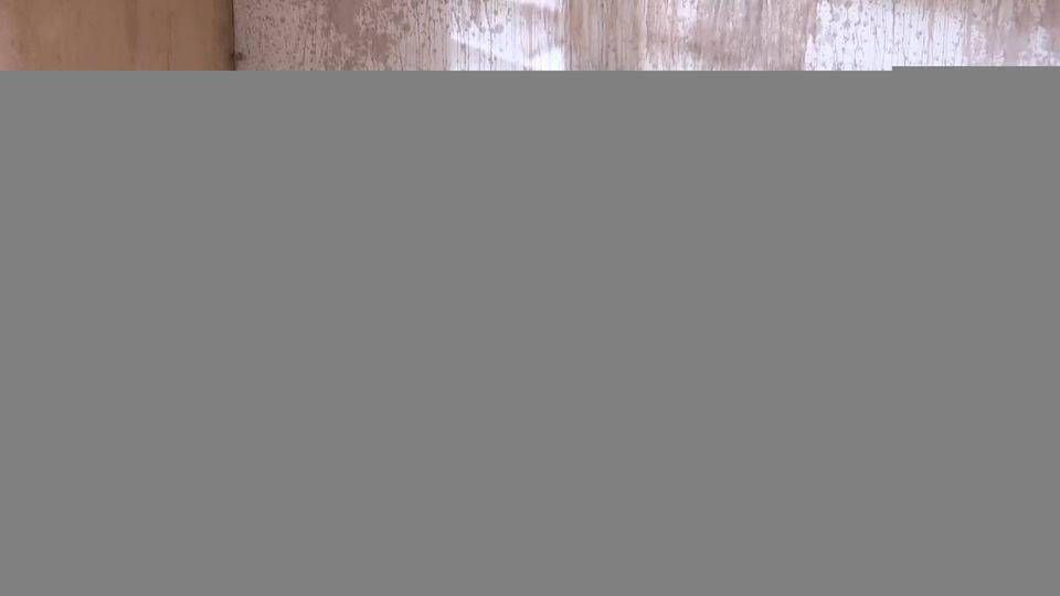 ดรามาเข้มข้น! เอส กันตพงศ์ ถูก ฮาน่า ลีวิส จับล่ามโซ่-ปิดตา ในละครกุหลาบเกราะเพชร คืนนี้ : สนามข่าวบันเทิง