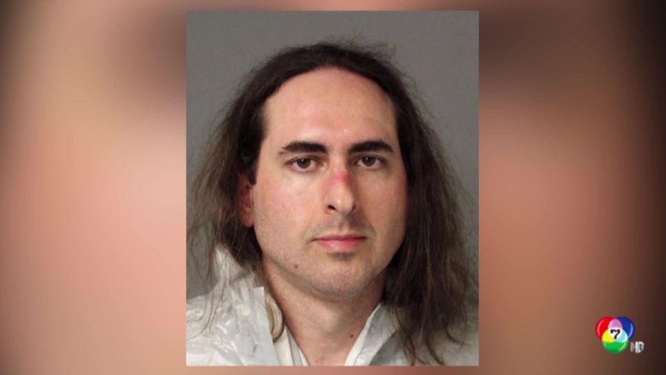 เจ้าหน้าที่ควบคุมตัวคนร้ายในเหตุกราดยิงที่งานเลี้ยงของมหาวิทยาลัย เทกซัส เอ แอนด์ เอ็ม ได้แล้ว