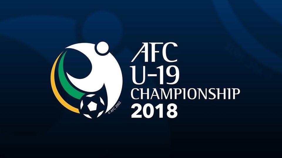 ช่อง 7HD และ Bugaboo.tv ชวนเชียร์นักเตะเยาวชนทีมชาติไทยดวลแข้งศึกฟุตบอล AFC U-19 Championship 2018