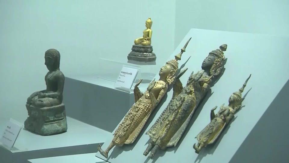 สมเด็จพระกนิษฐาธิราชเจ้า กรมสมเด็จพระเทพรัตนราชสุดาฯ สยามบรมราชกุมารี ทรงปฏิบัติพระราชกรณียกิจ ที่จังหวัดชุมพร