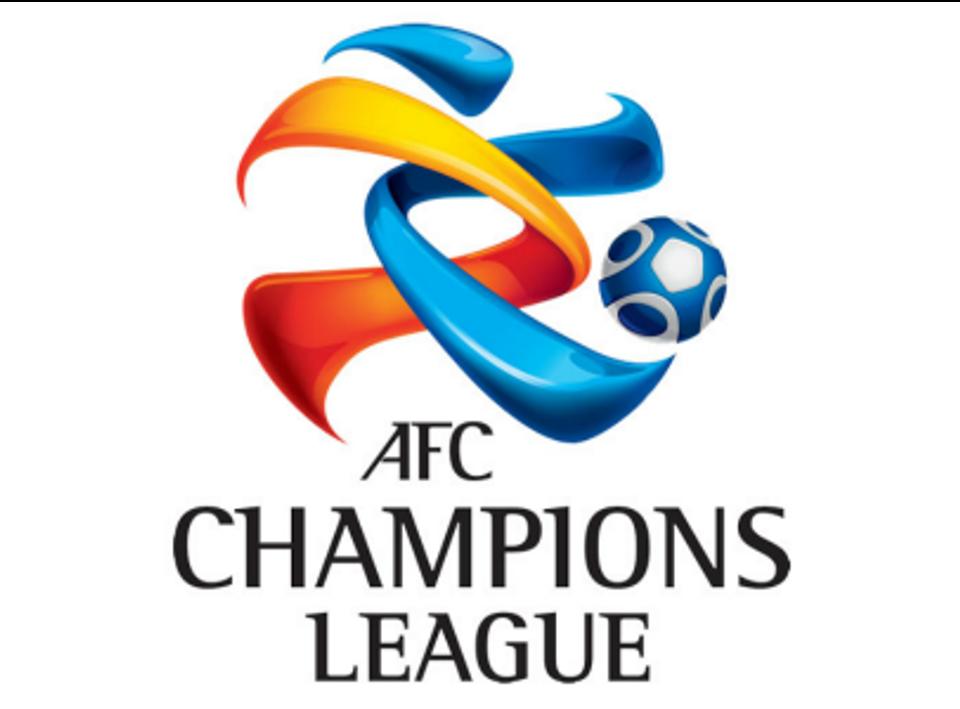 ช่อง 7 สี และ Bugaboo.tv ถ่ายทอดสด บุรีรัมย์ ยูไนเต็ด สู้ศึก AFC Champions League 2018