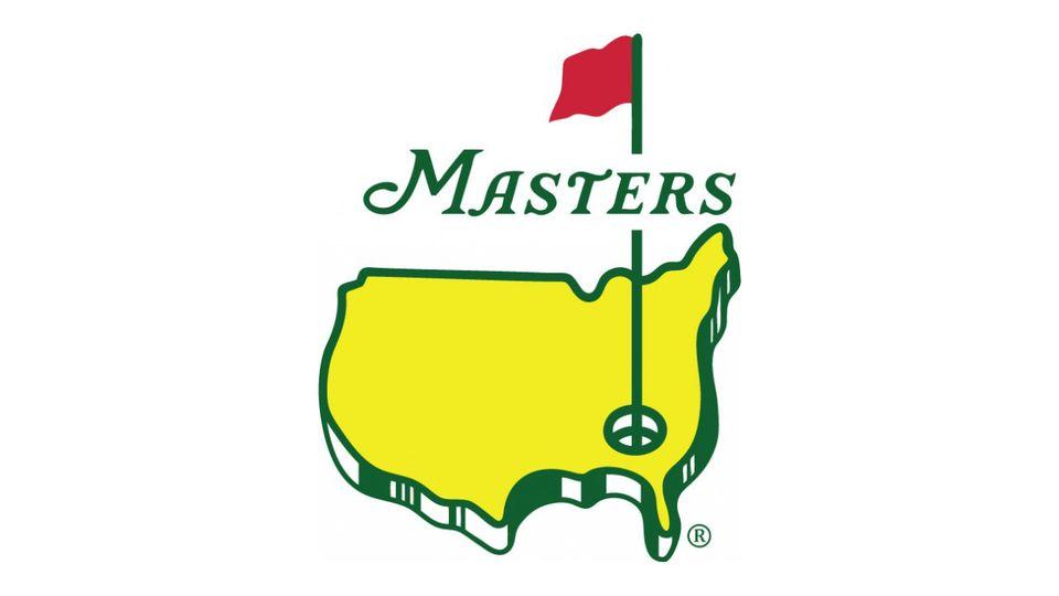 ช่อง 7HD ถ่ายทอดสดการแข่งขันกอล์ฟ The Masters 2019