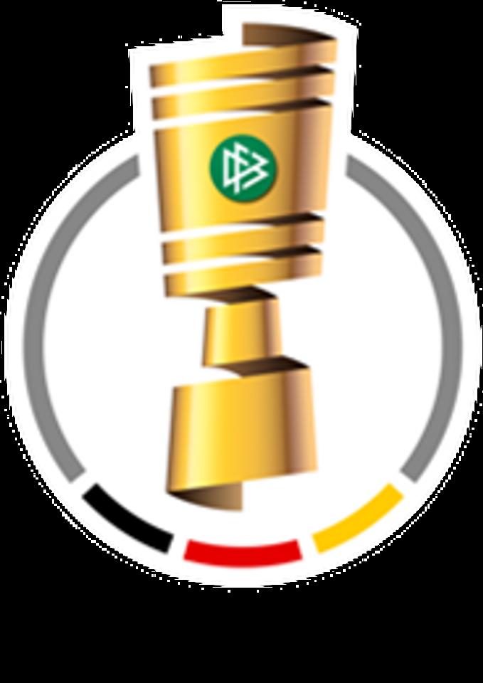 ช่อง 7 สี และ Bugaboo.tv ยิงสด ฟุตบอล เยอรมัน คัพ (DFB-Pokal)
