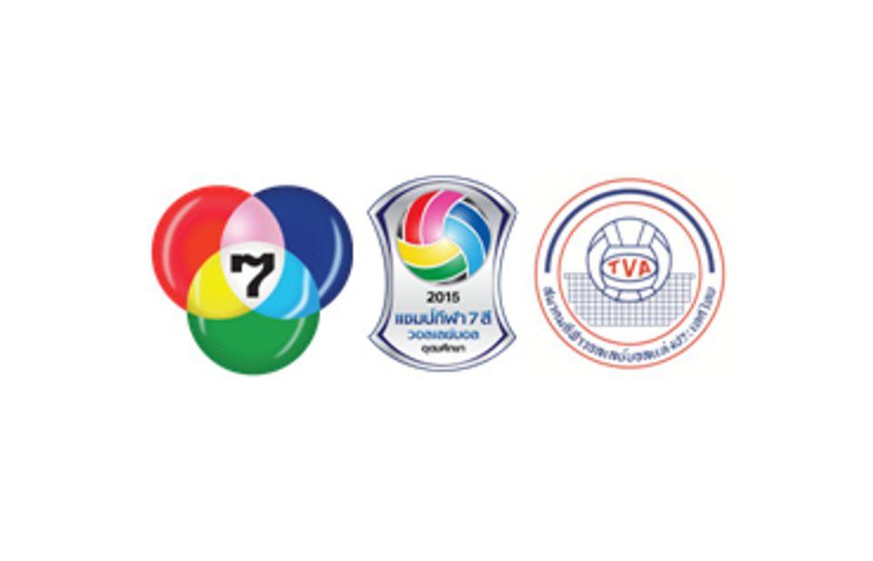 """รายงานผลการแข่งขันฟุตบอลนักเรียน 7 คน """"แชมป์กีฬา 7 สี แชมเปียนคัพ 2014"""" ประจำวันที่ 11 พฤศจิกายน 2557"""