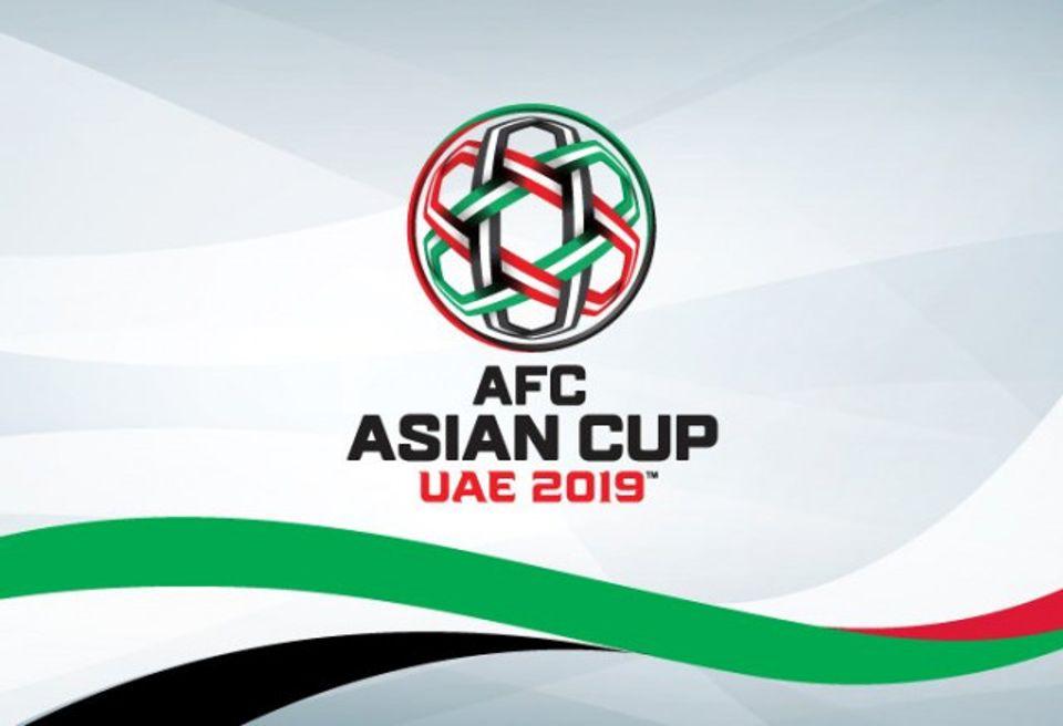 """ช่อง 7HD และ Bugaboo.tv เปิดศักราชใหม่ ยิงสดทีมชาติไทย ทำศึกลูกหนังระดับทวีป """"AFC Asian Cup 2019"""""""