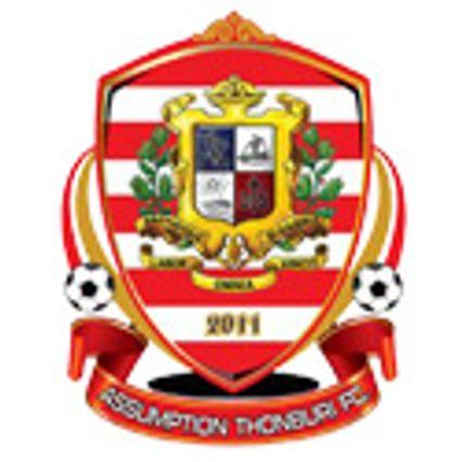 อัสสัมชัญธนบุรี ทีมแชมป์ฟุตบอลแชมป์กีฬา7สี 2013