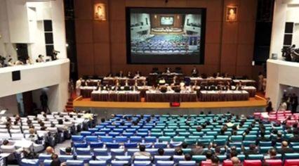 นพ.ระวี จี้รัฐบาลปราบโกงจริงจัง กระตุก นายกฯ เชือดรัฐมนตรีคอร์รัปชัน