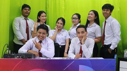 ทีม CA Class A