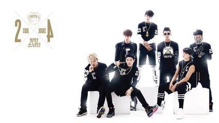 """เทปบันทึกภาพการประกวดไทยซูเปอร์โมเดล 2013 รอบตัดสิน 28 พ.ย.นี้ ชม """"กันต์-โดม-ตั้ม-เป้-สิงโต"""" ปะทะ บอยแบนด์แดนกิมจิ BTS"""
